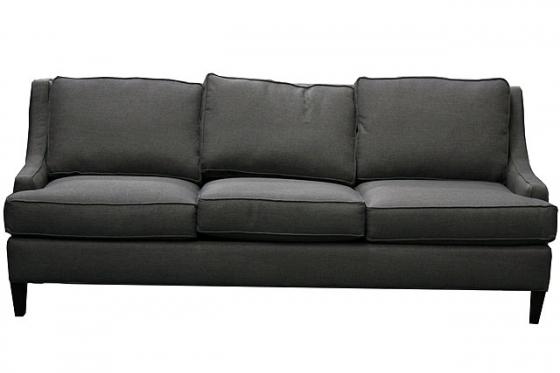 Islington Sofa main image