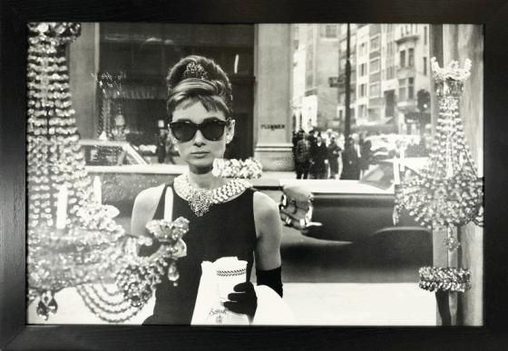 Hepburn Art main image