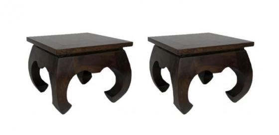 Chester Side Tables main image
