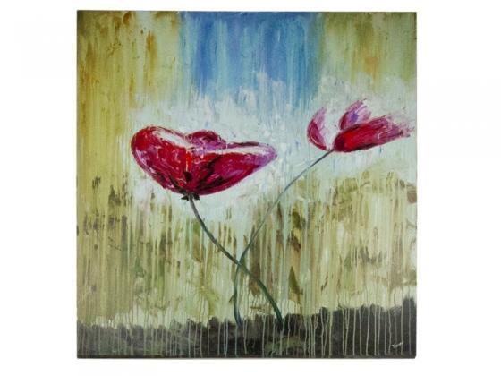 Poppies Wall Art main image