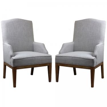 Kensington Chairs main image