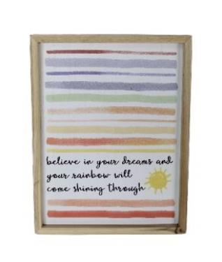 Rainbow Dream Art main image