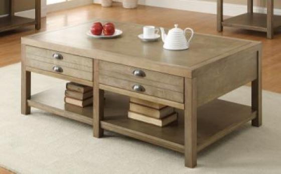 Farley Coffee Table main image