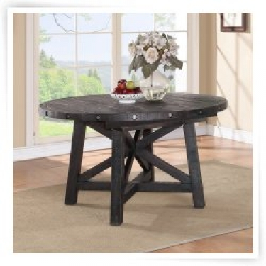 Blackwood Round Table main image