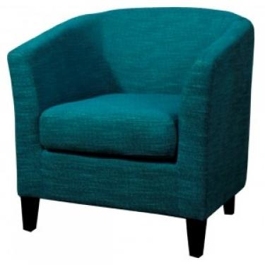Luna Chair main image