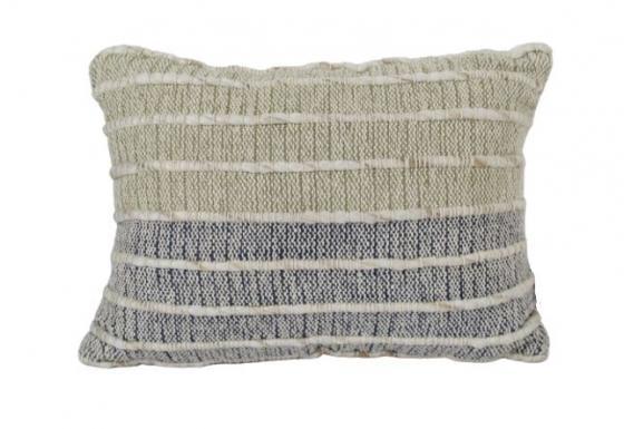 Tommy Lumbar Pillow main image