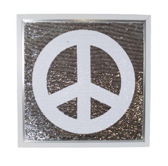 Peace Sign main image