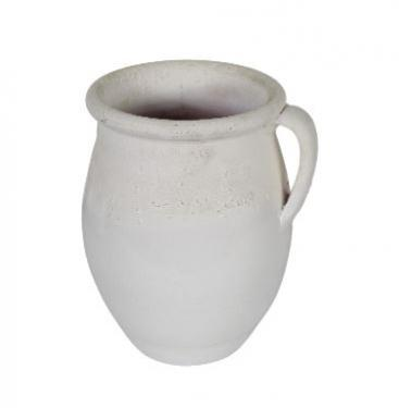Rustic Ceramic Pitchers main image