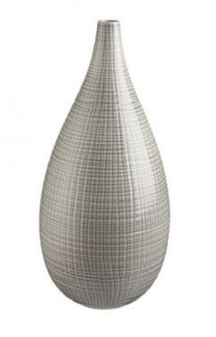 Ava Vase main image