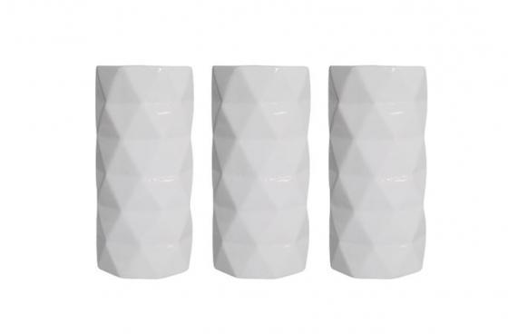 Geometric Vases main image