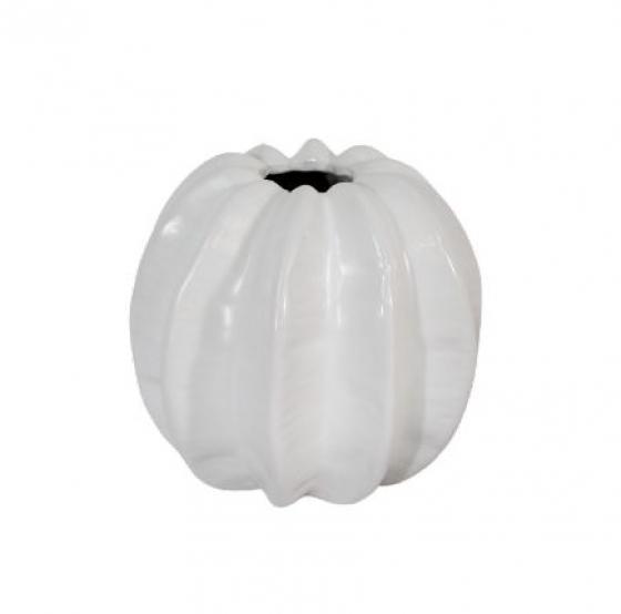 Pumpkin Vase main image