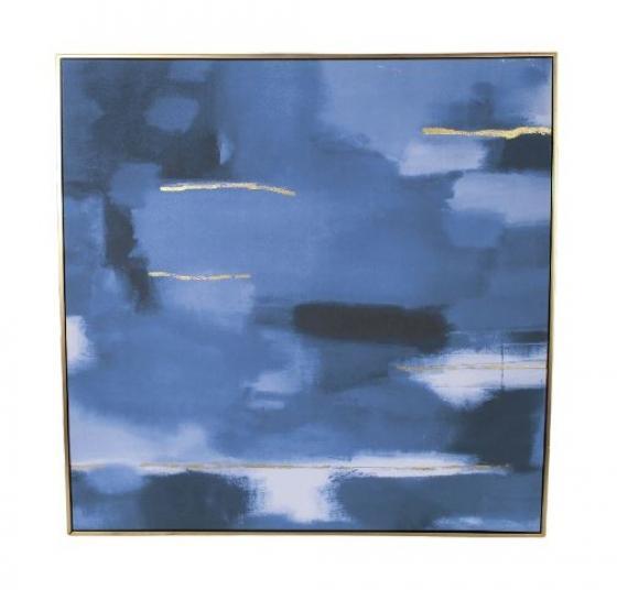 Cobalt Blues Art main image