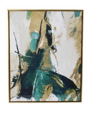 Jace Abstract Art main image