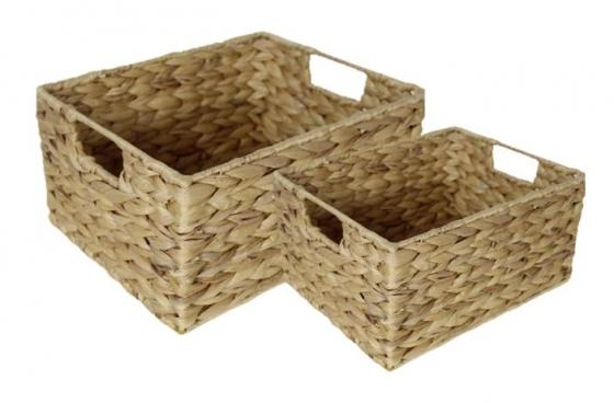 Stackable Baskets main image