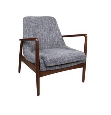 Tyson Chair main image