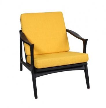 Mae Lounge Chair main image