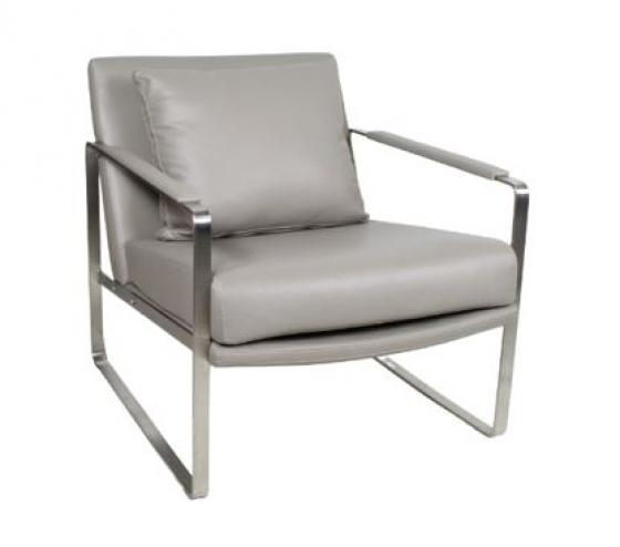 Greyson Modern Chair main image