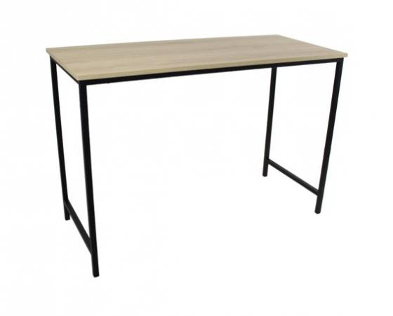 Light Wood Top Desk main image