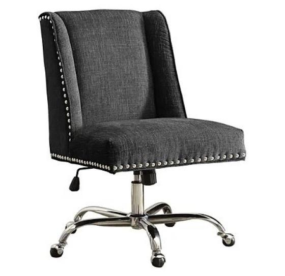 Draper Office Chair main image