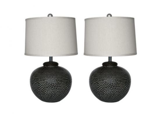Graham Table Lamp main image