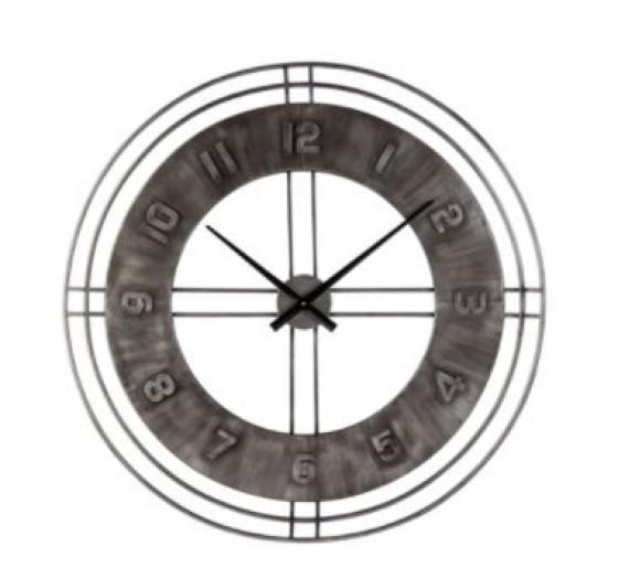 Ana Sofia Wall Clock main image