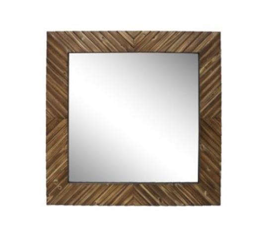 Stayton Mirror main image