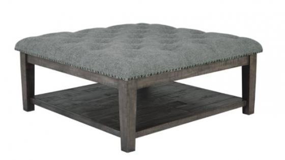 Borlofield Ottoman/Coffee Table main image