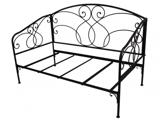 Metal Day Bed main image