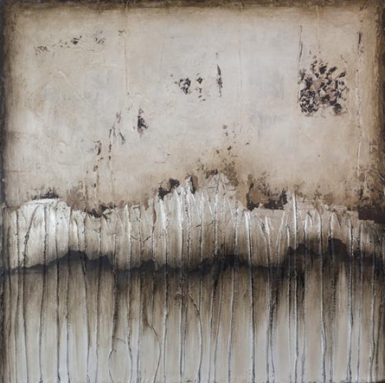 Abstract Art main image
