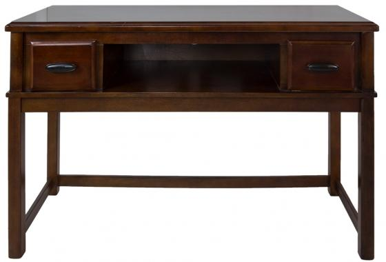 Allister Console table  main image