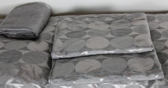 Queen Comforter Set main image