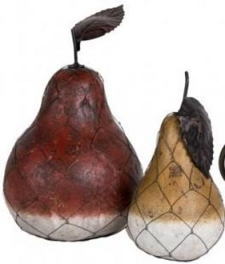 Pear Set main image