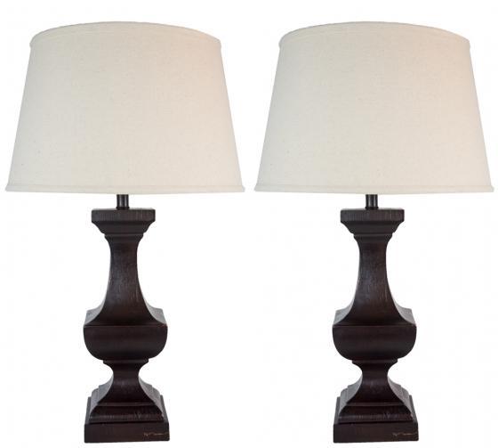 Lamps main image